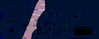 Walker_Goni_Logo
